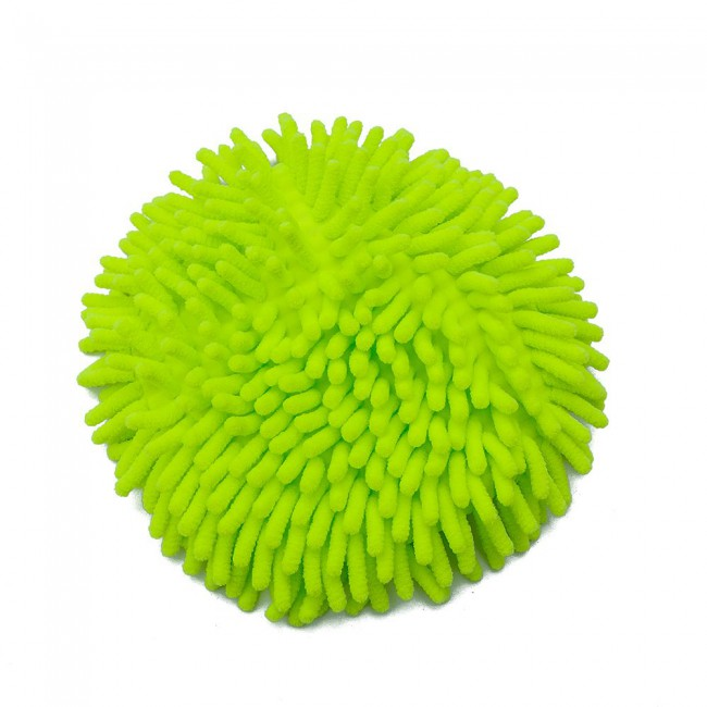 Wholesale eco-friendly colorful 360 magic spin mop refills