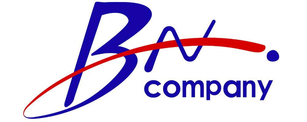 Zhejiang Baining Industry & Trade company